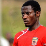 Lawyer Boafo asked me If I was 'Messi' when I wanted a pay rise at Kotoko - Ahmed Adams