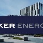Aker Energy cancels contract Yinson's Ghana over COVID-19