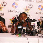 Suspension of GPL due to COVID-19 affecting our revenue - StarTimes