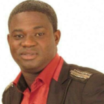 I'll gladly accept to be MP if it's God's will – Great Ampong
