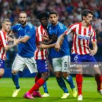 Brexit causing problems for Atlético due to the presence of Trippier