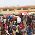 COVID-19: Assembly Taskforce distorting money from traders before allocating them space at newly designated markets