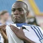Revealed: Ex Ghana Star Shilla Illiasu blames Alhaji Grusah for failed Arsenal move
