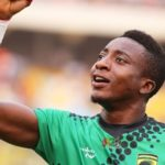 GPL: Kotoko's Felix Annan set for PSL switch