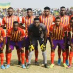 Opinion: Why Hearts of Oak and Their Fans Are Their Own Enemies