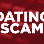 Two Ghanaian scammers arrested in US over $750K dating scam