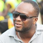 If government doesn't come to our aid we will not pay our players for April - Inter Allies CEO