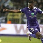 Anderlecht in talks with PSV over permanent stay of Derrick Luckassen