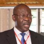 2nd wave of coronavirus in Ghana will be unbearable – GMA