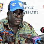 Heart of Oak to appoint new assistant coach soon