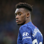 Former Chelsea teammate says he knew Callum Hudson-Odoi was going to succeed