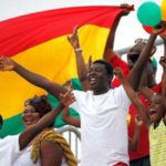 "GFA declares April the month of ""Hope and Perseverance"""
