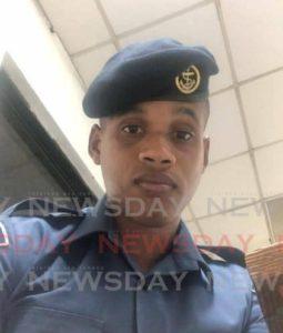 Ghanaian seaman killed in Trinidad and Tobago