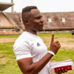 Founder of African Coaches League explains reason behind its formation