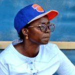 Profile of National U-15 coach: Joyce Boatey-Agyei