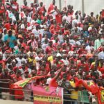 Manhyia Palace makes three new appointments on Kotoko Board