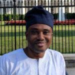 Nigeria records 3 new coronavirus deaths
