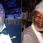 Tributes pour in for veteran Nollywood actor, Yomi Obileye