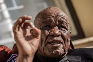 Lesotho senate limits Prime Minister's powers