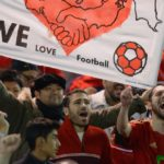 North African football united against coronavirus