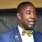 Coronavirus: Some travelers returning to Ghana have tested positive - Dr. Okoe-Boye