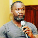 Ola Michael fires Kennedy Agyapong for tarnishing the reputation of 'innocent' ladies