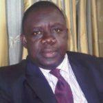 Sometimer responds to Ben Nti's allegation of plotting K.K Sarpong's dismissal at Kotoko