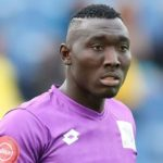Milovan Rajevac leaves out goalkeeper Richard Ofori in latest call up