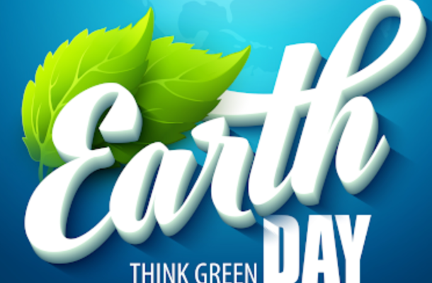 Earth Day Video Contests for students launched in Ghana