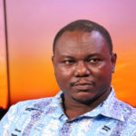 No one is interested in killing Africans with coronavirus – IMANI Vice President