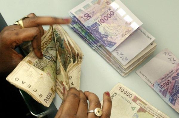 Coronavirus: Togo citizens to receive money from government
