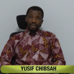 Kotoko expose Yussif Chibsa over 20% claim in $50K contract deal for Yecouba