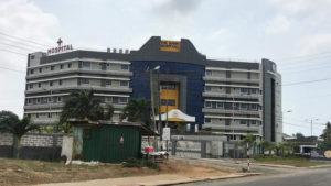 Cassiel Ato Forson writes: The Bank Hospital remains an undeniable John Mahama legacy