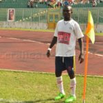 I never faced any tough defender during my playing days - Don Bortey