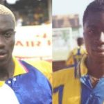 Twitter battles over who was better Don Bortey or Charles Taylor ?