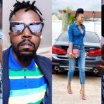 How celebrities reacted to Nana Addo's verdict on lockdown