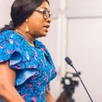 We will terminate your contract if you fail BECE candidates – Gender Ministry to caterers