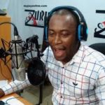 Manager of Zuria FM reportedly suffers military brutality