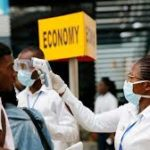 Two Ghanaians in India test positive for Coronovirus