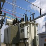 COVID-19: Be measured in making unnecessary calls for free electricity — Ghanaians told