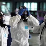 COVID-19: Even death won't deter us in fight against pandemic – GMA assures