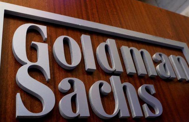 Goldman Sachs denies involvement in Asante Berko $2.5m bribery scandal