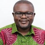 I can't donate PPEs when I'm still paying my debt after primaries — Halidu Haruna