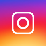 Instagram likes- Instagram Marketing Strategies