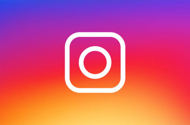 Instagram likes- Instagram Marketing Strategies