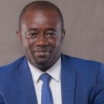 GFA President sends solidarity message to clubs amidst coronavirus pandemic