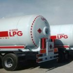 Withdraw Cylinder Recovery Levy immediately - LPG marketers tell NPA