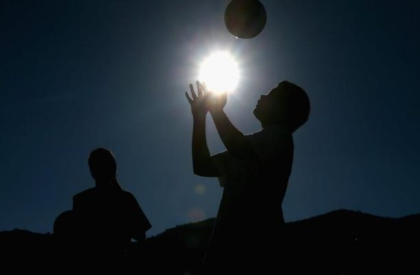 Mauritius ends football season abruptly due to COVID-19