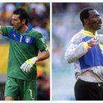 Thomas N'Kono: The trailblazer of African goalkeepers in Europe
