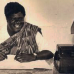 FEATURE: Ohene Djan, Africa's iconic sports administrator